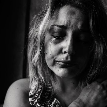 Hypnotherapy for Trauma and PTSD