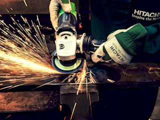 Metal Fabricator Jamaica