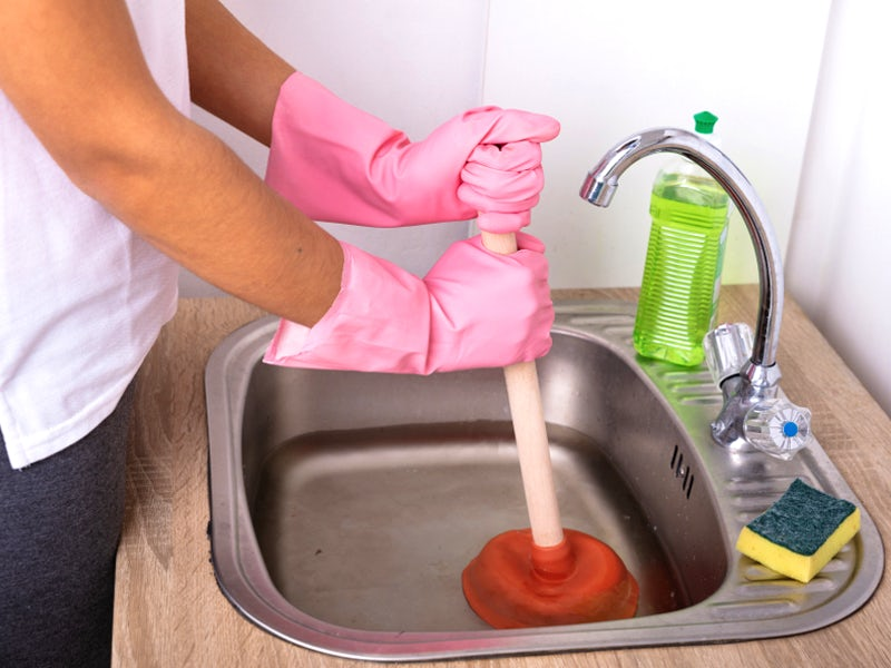 8 วิธี รักษาความสะอาด ภายในบ้าน ให้เป็นนิสัย เริ่มยังไง