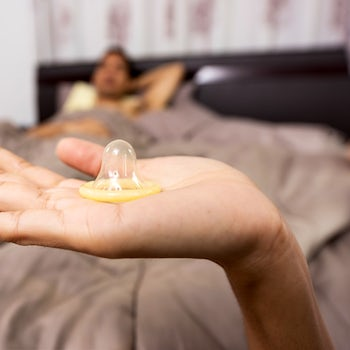 Hypnotherapy for Male and Female Sexual Problems