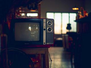 TV Repair Service Jamaica