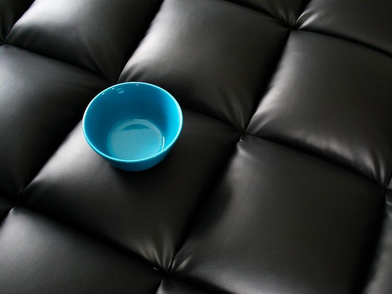 วิธีทำความสะอาดหนังโซฟา