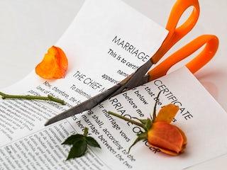 Divorce Lawyer Jamaica
