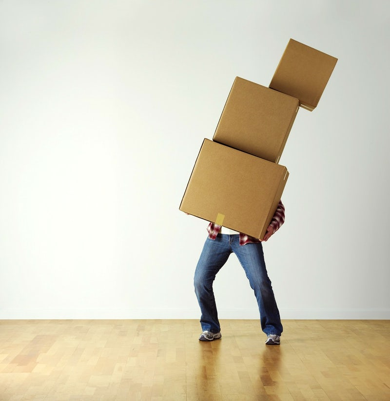 Best House Moving Companies In Bangkok