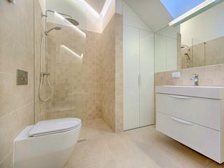 Shower Door Service Jamaica
