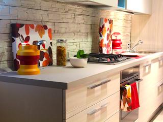Kitchen Cabinet Installer Jamaica