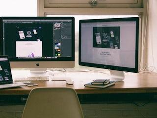 Web Designer Jamaica