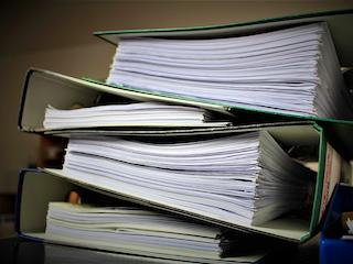 Document Shredder Service Jamaica