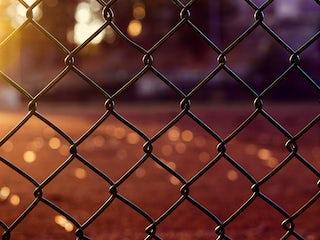 Wire Fence Installer Jamaica