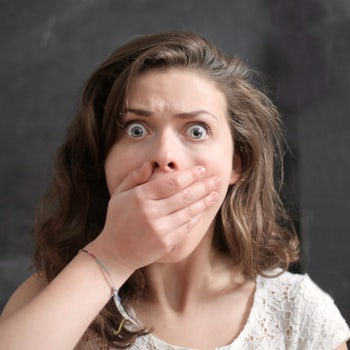 Hypnosis Treatment for Phobias and Fears