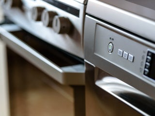Appliance Repair Service Jamaica