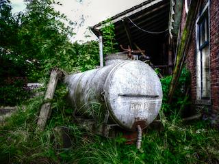 Septic Tank Cleaner Jamaica