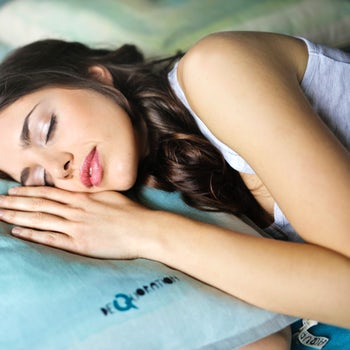 Hypnosis for Sleep and Insomnia