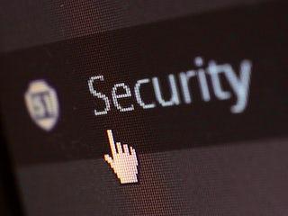 Security System Consultant Jamaica