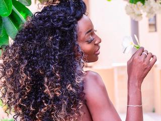 Hair Groomer Jamaica