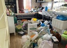 Smile Clean BKK - Organizing a messy home for our busy customer at Nongkhaem, Bangkok
