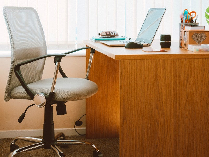 Top ideas to keep your office in Thailand premises organized throughout