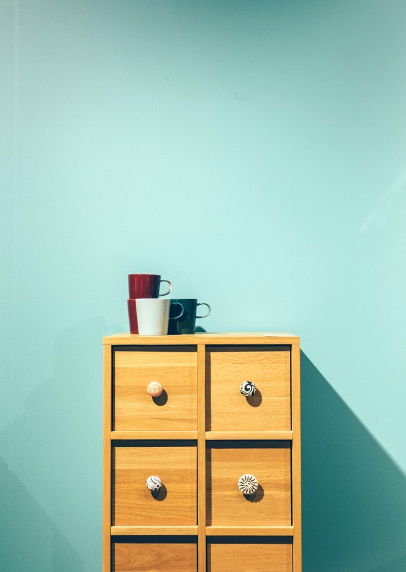 Simple tips to assemble furnitures yourselves at Bangkok homes