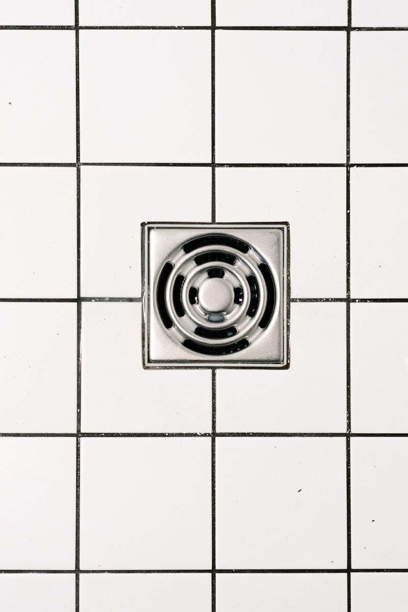 Simple tips to prevent a clogged drain in Bangkok city