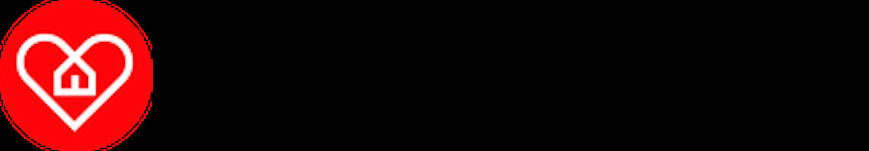 Smile Clean Bangkok Logo