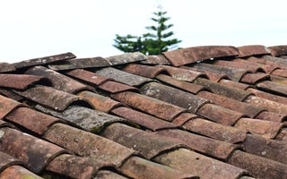 Leaking roof repair services in Bangkok