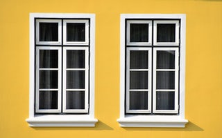 Window Replacement & Upgrade