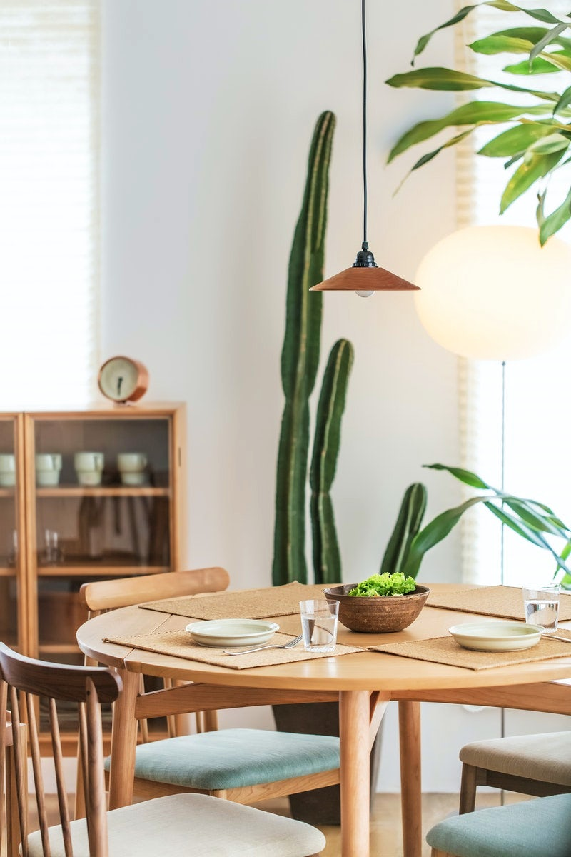Effective tips and tricks to maintain your furniture in Bangkok city