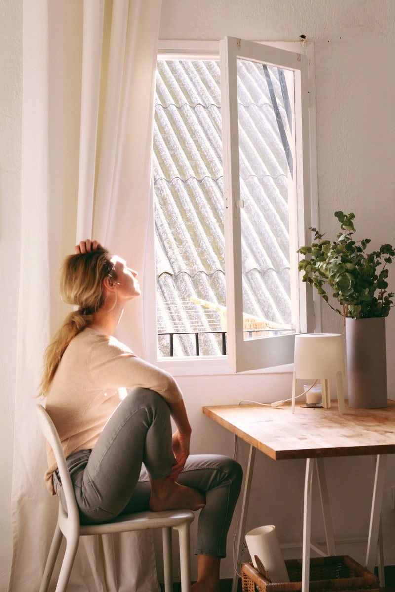 Simple tips to keep your windows clean inside out in Bangkok