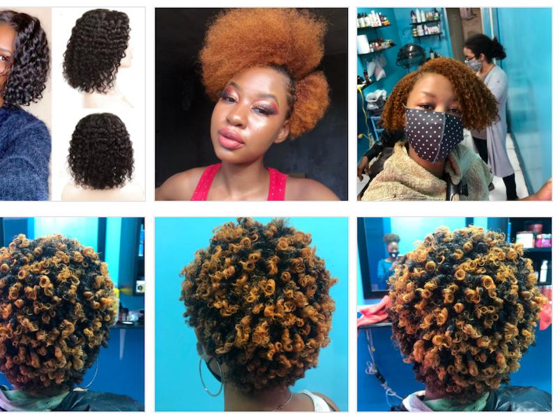 Brawta List - Hair Skin Love Jamaica