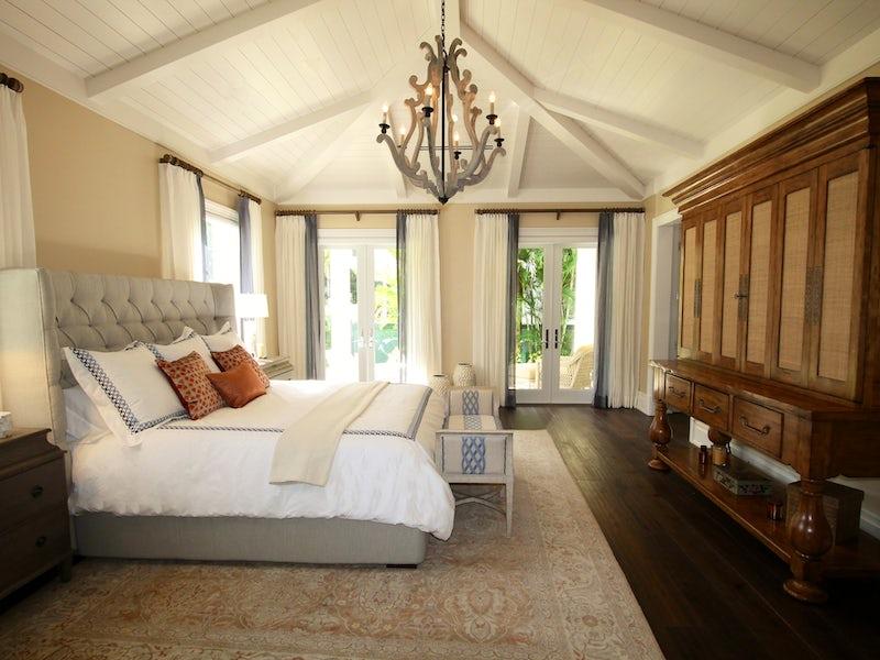 ห้องนอนที่สะอาด และบรรยากาศดี ส่งผลดีต่อชีวิตอย่างไร