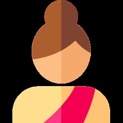 BKK Staff Logo